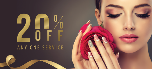 Sign up lmour nails spa of orange fl deal publicscrutiny Choice Image