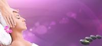 Purple Spa
