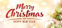 Christmasny2