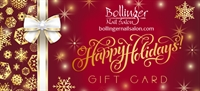 Bollinger-Holiday