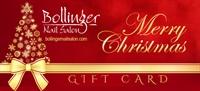 Bollinger-xmas