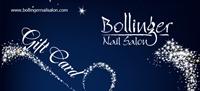 Bollinger 2