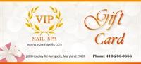 VIP Annapolis 3