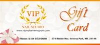 VIP SEVERNA PARK 3